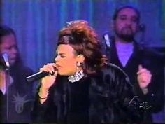 Karen Clark-Sheard - Balm in Gilead Gospel Music, My Music, Karen Clark, Psalm 96, Spiritual Songs, Copyright Infringement, Praise And Worship, News Songs, Choir