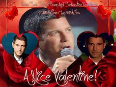 Hope it's not too late to say Happy Valentine's Day from the SIFC Teams Thanks @carotje1987 for the collage #sebsoloalbum #teamseb #sebdivo #sifcofficial #ildivofansforcharity #sebastien #izambard #sebastienizambard #ildivo #ildivoofficial #sebontour #singer #band #musician #music #concert #composer #producer #artist #french #handsome #france #instamusic #amazingmusic #amazingvoice #greatvoice #tenor #teamizambard