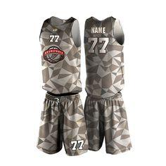 Basketabll Uniform - UB Reverse  order: ubasketball993@ gmail.com
