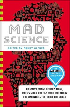 Mad Science, http://www.e-librarieonline.com/mad-science/