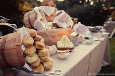 Legare Waring House Wedding {Rachel & Brian} | julietelizabethblog.com