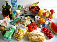 Le gouvernement lance la chasse au gaspillage alimentaire - France Inter