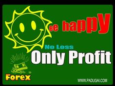 Forex trading tips in chennai