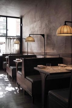 Cafe Bar, Cafe Restaurant, Restaurant Design, Bar Interior, Interior Design, Hospitality Design, Commercial Design, Interior Inspiration, Interior Architecture