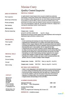 Resume Example Resume Cover Letter Examples Sales Resume Cover