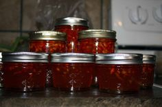 Sweet and Sour Sauce | Tasty Kitchen: A Happy Recipe Community!