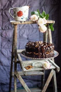 Más de 1000 imágenes sobre Festejemos a mamá en Pinterest   Día de ...