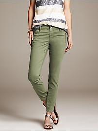 Women's Apparel: pants | Banana Republic