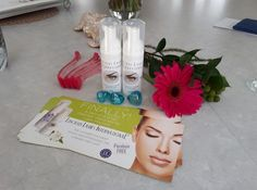 Our new lash and brow cleanser designed by LashMaster uniquely South African is flying off the shelves and becoming a well-known brand worldwide We launched the product at the LashMaster Legends Conference in Rome in June and had the local SA launch at Professional Beauty Expo over the weekend and the product is proving to be a huge hit. Why You should recommend your clients our Foam Lash/Brow Cleanser. What is Blepharitis and why should lash extension weares use this amazing product Brow Extensions, Beauty Expo, Weekend Is Over, Voss Bottle, Cleanser, Eyelashes, Brows, Conference, Legends