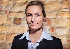 INSIDER DRESDEN: SUSANN ZIMMER  Susann Zimmer ist Dresdnerin Resort Managerin der Hapimag Stadtresidenz Dresden. Die Elbstadt kennt sie wie ihre Westentasche.