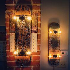 Zach Ruiz Lighting Designs. Best of the best.