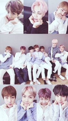 why is jimin posing like jesus? Park Ji Min, Foto Bts, K Pop, Bts Group Photos, Album Bts, Bts Backgrounds, Bts Lockscreen, Bts Edits, Bts Wallpaper