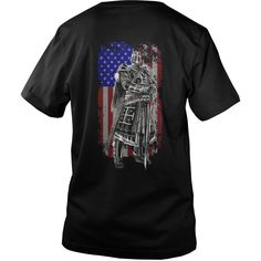 US KNIGHT CRUSADER (Blue) #gift #ideas #Popular #Everything #Videos #Shop #Animals #pets #Architecture #Art #Cars #motorcycles #Celebrities #DIY #crafts #Design #Education #Entertainment #Food #drink #Gardening #Geek #Hair #beauty #Health #fitness #History #Holidays #events #Home decor #Humor #Illustrations #posters #Kids #parenting #Men #Outdoors #Photography #Products #Quotes #Science #nature #Sports #Tattoos #Technology #Travel #Weddings #Women
