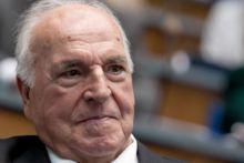 Helmut Kohl - Vikipedi