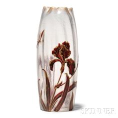 Vases For Sale, Glass Art, Objects, Ceramics, France, Number, Beautiful, Beauty, Ceramica