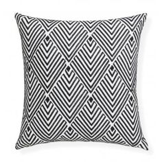 Found it at Temple & Webster - Luna Cushion With Insert Velvet Cushions, Floor Cushions, Cushions Online, Simple Living, Soft Furnishings, Temple, Indoor, Throw Pillows, Bar