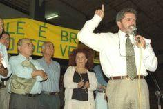 Alencar Garcia de Freitas www.donoleari.com.br