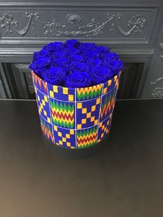 Africa Theme Party, African Party Theme, African Crafts, African Home Decor, 13th Birthday Parties, 60th Birthday, African Christmas, Crystal Centerpieces, African Accessories