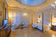 Hotel em São Petersburgo - Fotos | Taleon Imperial Hotel em São Petersburgo, Rússia