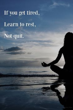 nspirational quotes and sayings is the best source for your daily motivation. Explore 25 inspirational quotes for your daily motivation and inspiration. Infj Quotes, Quotable Quotes, Me Quotes, Motivational Quotes, Yoga Quotes, Wisdom Quotes, Rest Day Quotes, Healthy Inspirational Quotes, Ptsd Quotes
