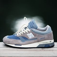 Norse Project x NB M1500NO1