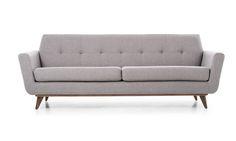 Hughes Sofa by Joybird