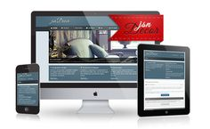JSN Decor is the responsive Joomla! template with ultimate design . Every pixel of JSN Decor was designed, and built to the most comfortable performance standards.