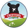 Crofter's Organic Berry Harvest Contest  http://woobox.com/k9arxv/em40bi
