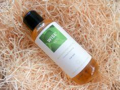 Organic Kids Oil review :) Organiczny olejek dla dzieci - recenzja http://tuptusiowox.blogspot.com/2014/03/olejek-dla-pielegnacji-wrazliwej-skory.html