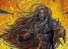 Dc Comics Superheroes, Marvel Dc Comics, Anime Comics, Comic Movies, Comic Books Art, Comic Art, Marvel Characters, Fantasy Characters, Devian Art