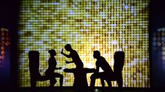 Light and shade. Statement on the James Bond theme.   #007 #action #agent #aiming #art #bond #broadway #character #couple #crime #criminal #dance #dancer #dress #elegant #espionage #firearm #gangster #girl #gun #handgun #illusion #james #killer #man #musical #people #pistol #red #restaurant #secret #security #service #shadow #silhouette #suit #surveillance #target #theater #waiter #weapon #wine #woman #male #female #evening #night