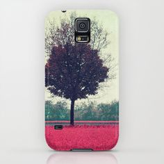 Buy springtime by Claudia Drossert as a high quality iPhone & iPod Case. Worldwide shipping available at Society6.com. Just one of millions of products…