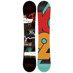 a1aa621016ab 29 Best ski and board graphics images in 2019