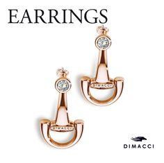 Discover the world of DIMACCI! www.dimacci.com