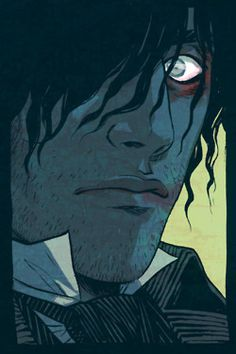 new edition of Bram Stoker's Dracula | illustration by Becky Cloonan
