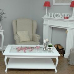 9 Best Coffee Tables Images Shabby Chic Style Solid Pine Vintage