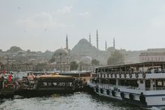 ph: Yasin Emir Akbas Istanbul / Turkey Website:...