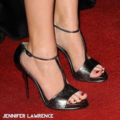 Jennifer Lawrence #jenniferlawrence #jenniferlawrencecfs #feet #feets #sexyfeet #prettyfeet #perfectfeet #instafeet #lovefeet #heels #highheels #heelsaddict #nails #toes #legs #leg #shoes #shoesaddict #shoeporn #loveshoes #instashoes #sexyshoes #fashionshoes #footfetishnation #talon #talons #pieds #nylon #nylons #celebrityfeet