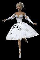 EL BLOG DE LILYAN: BALLET - BELLAS IMAGENES GIF