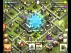 NEW HOT JANUARY 2014 Clash of Clans Hack Hack PC iPhone iPad Download Free