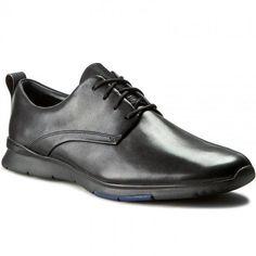 half off 6b50c e3fcc Zapatos de vestir Tynamo Walk