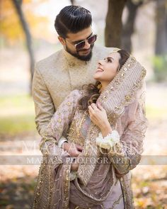 Waliya Najib, Famous Pakistani Photographer and Model, Gets Nikkafied Pakistani Wedding Outfits, Indian Bridal Outfits, Muslim Wedding Photos, Pakistani Bridal, Indian Wedding Couple Photography, Couple Photography Poses, Portrait Photography, Photo Poses For Couples, Bridal Photoshoot
