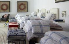 dortoir enfant bleu blanc.jpg