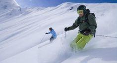 Skigebiet Alpbachtal Austria, Skiing, Hotels, Snow, Outdoor, Winter Vacations, Ski, Outdoors, Outdoor Games