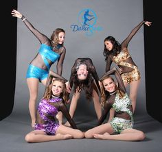 As a member of our competitive dance team students experience life as a professional dancer, touring and performing at various events, venues and competitions throughout Ontario. Our professional dance program provides the opportunity to prepare students for university dance programs, dance competitions or auditions. Competitive Dance, Dance Program, Experience Life, Professional Dancers, Touring, Ontario, Opportunity, Competition, Students