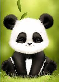 fondos de pantalla pandas animados - Buscar con Google