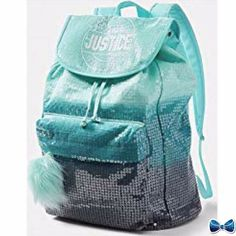 Bags & Purses for Girls - Mini Backpacks, Crossbody & Trendy Purses, Big Purses, Cheap Purses, Cute Purses, Handbags On Sale, Luxury Handbags, Purses And Handbags, Spring Handbags, Cheap Handbags
