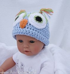 and another lovely one for a baby boy