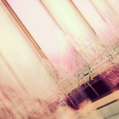 26.05.2014 - Glimpse | Day 145 #ethikdesign #everyday #creative #c4d #cinema4d #dailyart #dailyinspiration #instagood #instamood #instadaily #inspiration #photooftheday #abstract #digitalart