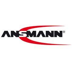 Ansmann AA 2850mAh x 4
